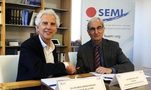 La SEMI promueve la detección de la hipercolesterolemia familiar