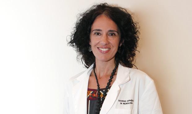 La SEN elabora la primera 'Guía de Neuroterapia Ocupacional' para pacientes