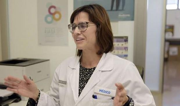 La SEN pide un experto en enfermedades neuromusculares por cada hospital