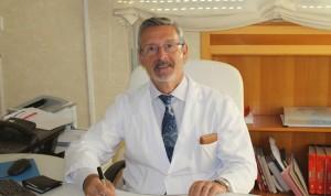 La SEN premia a López Val, de HLA Montpellier, por su actividad científica
