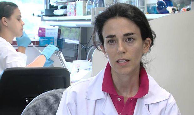 La SEN presenta un estudio para tratar la migraña con toxina botulínica