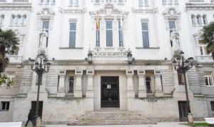 Esta sentencia permite a los interinos optar a plaza 'fija' sin opositar