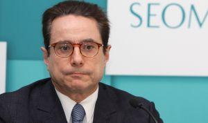 La SEOM alerta de que la incidencia del melanoma sigue en aumento