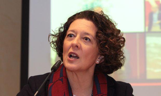 La SEOM alerta del aumento de mortalidad por cáncer de pulmón en mujeres