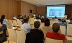 La SEOM avanza hacia la guía del paciente oncológico en la UCI