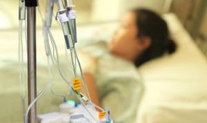 La SEOM reclama un enfoque multidisciplinar para el cáncer de páncreas