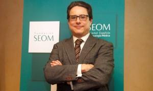 La SEOM señala al cáncer de testículo como modelo de respuesta a la quimio