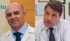 La SEP pone en marcha un curso sobre Telepsiquiatría Práctica