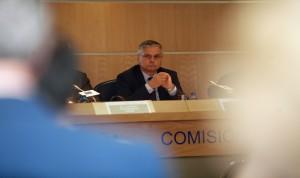 La SEPD renueva su Junta Directiva con Fernando Carballo al frente
