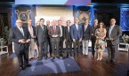 La Sociedad Española de Hematología celebra su 60 aniversario