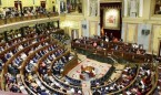 La sociedad lanza un mensaje a los políticos: la sanidad, 5ª preocupación