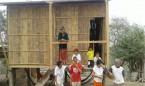 La acción solidaria de la Enfermería española en Ecuador da sus frutos