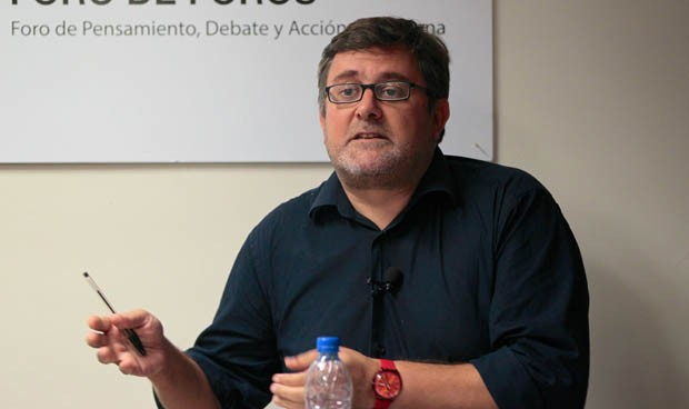 La solución valenciana para evitar la jubilación forzosa