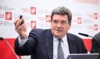 """La subasta nacional da cabida a fármacos """"con buen resultado en Andalucía"""""""