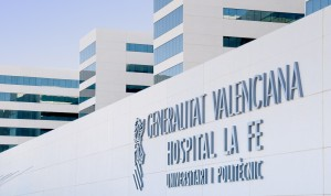La subida de la luz pasa factura al hospital: 17.000 euros más a la semana