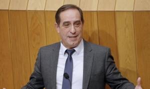 La subida salarial del 2,2% en el Sergas se incluirá en los Presupuestos