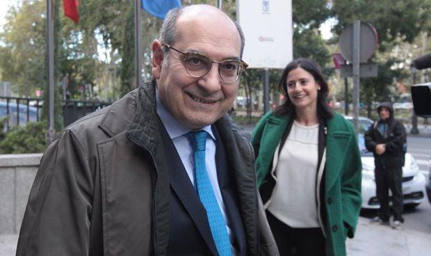 La supervivencia al cáncer en País Vasco supera la media europea y española