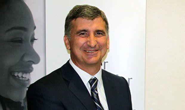 La Swissmedic acepta evaluar la comercialización de Cx601, de Takeda