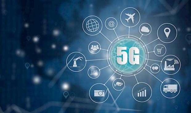 La tecnología 5G de los móviles no aumenta el riesgo para la salud