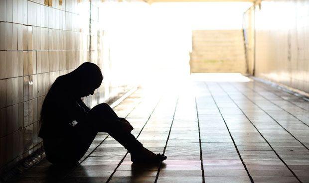 La terapia cognitivo-conductual para adolescentes en Primaria es