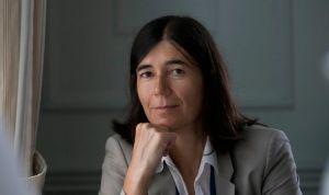 La terapia con telomerasa no aumenta el riesgo de cáncer, según el CNIO