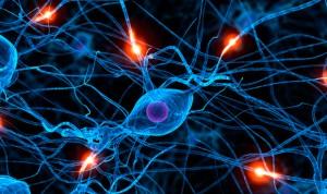 La 'terapia de liberación' no es eficaz para la esclerosis múltiple