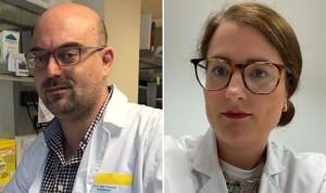 La terapia dirigida marcará el futuro de los síndromes mielodisplásicos