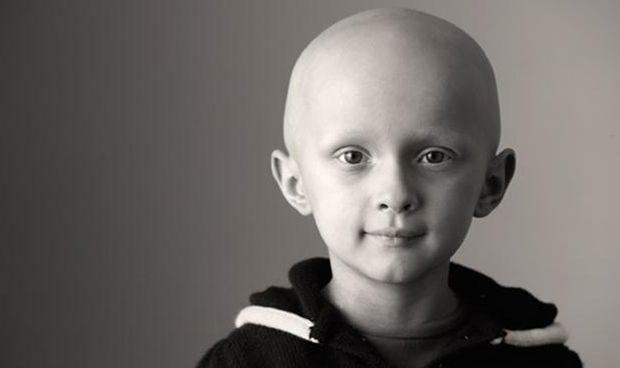 La terapia musical de un médico para tratar a una niña con cáncer