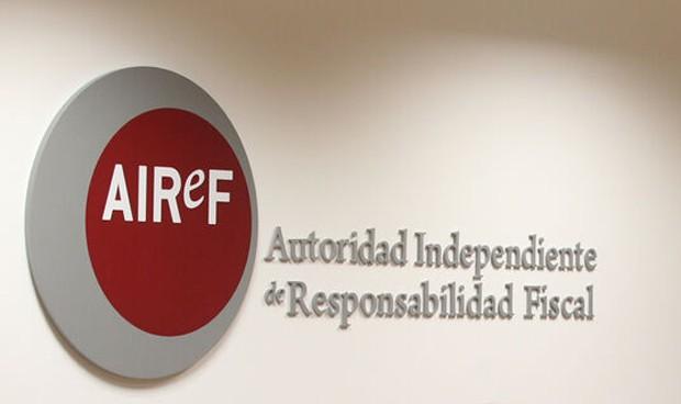 La tercera fase de los Spending Review de la Airef