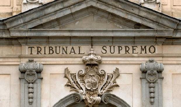 Dos nuevas sentencias en contra dejan la troncalidad al borde del reinicio