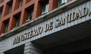 La terminología farmacéutica española se adapta a Europa