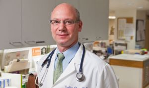 La termoplastia bronquial confirma su efectividad a largo plazo