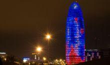 La Torre Glòries ya tiene un nuevo uso tras el rechazo de la EMA