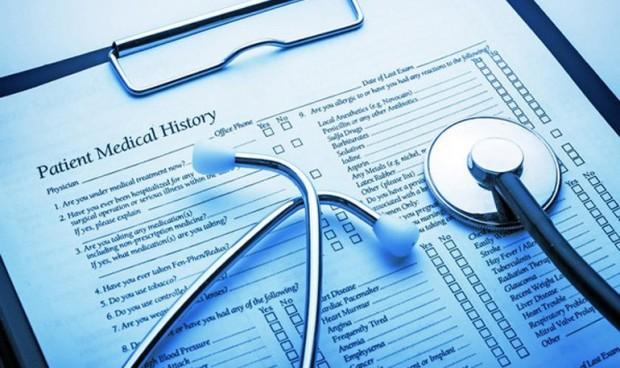 La transformación de sistemas sanitarios pasa por el uso masivo de datos