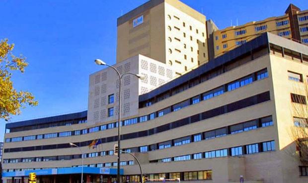 La triste historia familiar que acabó en donación para un hospital español
