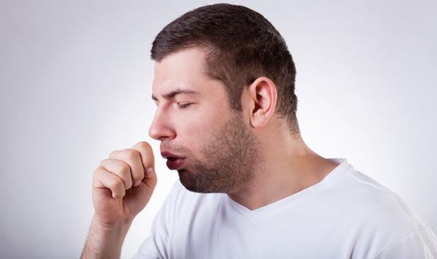 La tuberculosis engaña al sistema inmune para atacar al tejido pulmonar