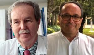 La UAM vota a su nuevo decano de Medicina: Álvarez-Sala o Sánchez Ferrer