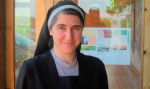 La UB no detalla cómo fue la charla de la 'antivacunas' Teresa Forcades