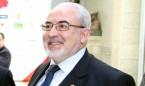 La UCAM 'amenaza' al rector de la universidad pública por Medicina