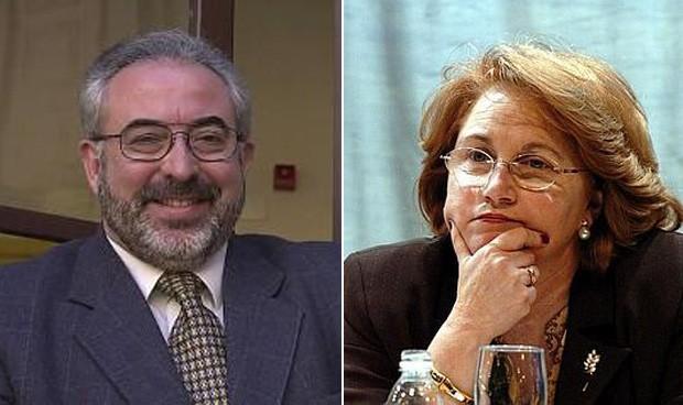 La UCAM evaluará las acciones de RSC de las farmacias murcianas