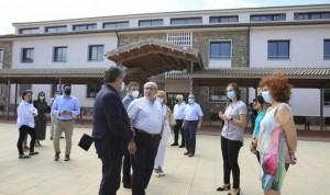La UCAM implantará Medicina en su campus de Cartagena para el próximo curso