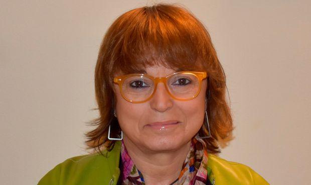 La UCH confirma a Roser Fernández como su nueva directora