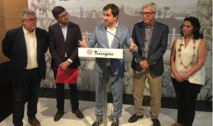 La UCI pediátrica del Joan XXIII no estará operativa hasta finales de 2017