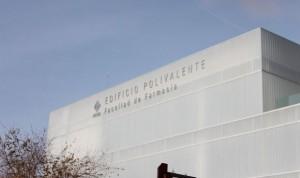 La UCLM y Quirónsalud inician el título de Especialista en Investigación
