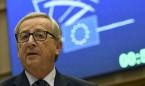 La UE admite haber infravalorado el ajuste español en sanidad y farmacia