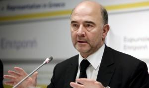 La UE alerta del impacto del gasto sanitario en el crecimiento económico