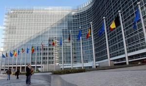 La UE amonesta a Asturias por los acuerdos con hospitales concertados