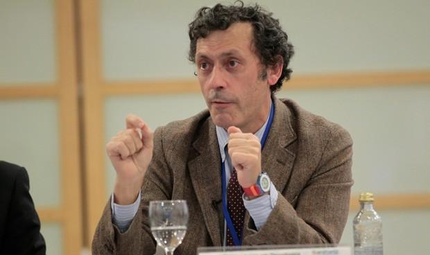 La UE aprueba Imfinzi (AstraZeneca) para cáncer de pulmón microcítico