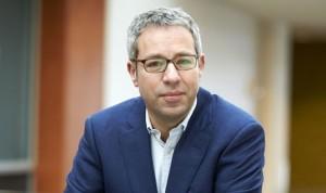 La UE aprueba Forxiga (Astrazeneca) para tratar la enfermedad renal crónica