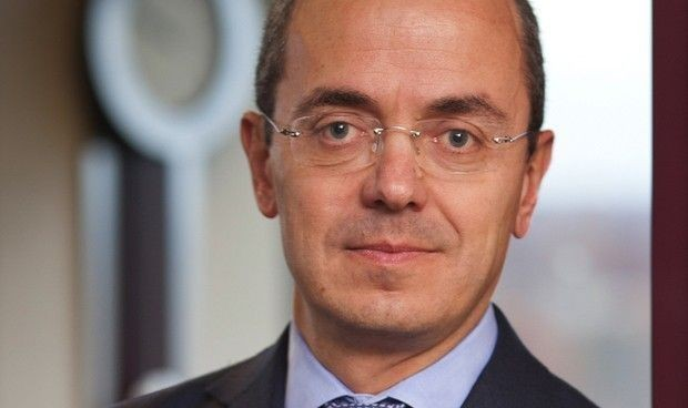 La UE aprueba Reblozyl (luspatercept) en anemia dependiente de transfusión